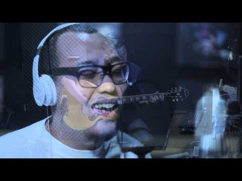 Sam Smith - Lay Me Down Nicko P. & Harry P. Cover