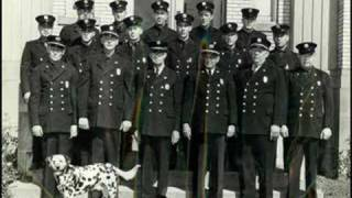 History of the Mattoon Fire Department