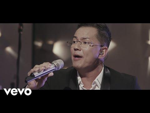 Charlie Zaa  Ódiame  Celebración: En Vivo ft Carlos Rivera