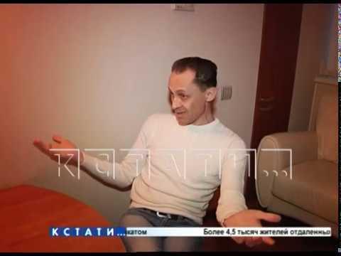 Два года лошадиным ржанием ежедневно оглушает своих соседей житель Московского района