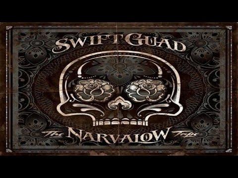 Swift Guad & Nekfeu  Quand Le Jour Se Lève (prod Al