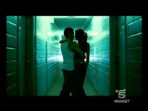 Take the lead - Feel it (Black Eyed Peas)! (HQ)