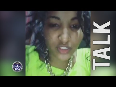 Shenseea speak out on Vybz Kartel Loodi
