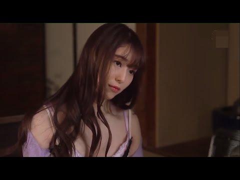 Film Bokep HOT Jepang HD   18+   Japanese Hot Movie