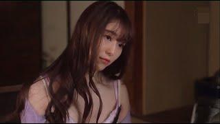 Film Bokep HOT Jepang HD | 18+ | Japanese Hot Movie
