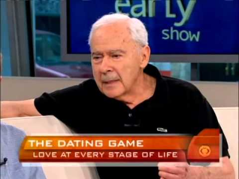 Dating at any Age by Howard Eisenberg