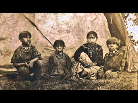 The Last Tribe of Iowa: Leadership of the Meskwaki People in a Struggle for Survival