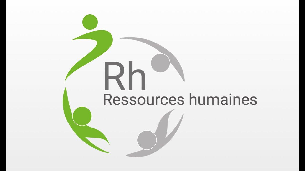 ressources humaine Présentation le service des ressources humaines (srh) traite de l'ensemble  des questions liées à la gestion des employées et employés de la ville du locle.