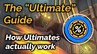 """The """"Ultimate"""" Guide 