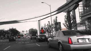 Detroit in Selective Coloring Part 2 (non-time lapsed version)
