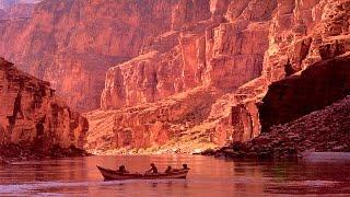 Silenciado el Mayor Descubrimiento del Siglo en el Gran Cañón