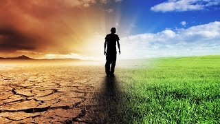 How to Transform Your Life Through Prophecy | Hakeem Collins on Sid Roth's It's Supernatural!