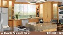Valleywide Appliance Repair in Apache Junction, AZ
