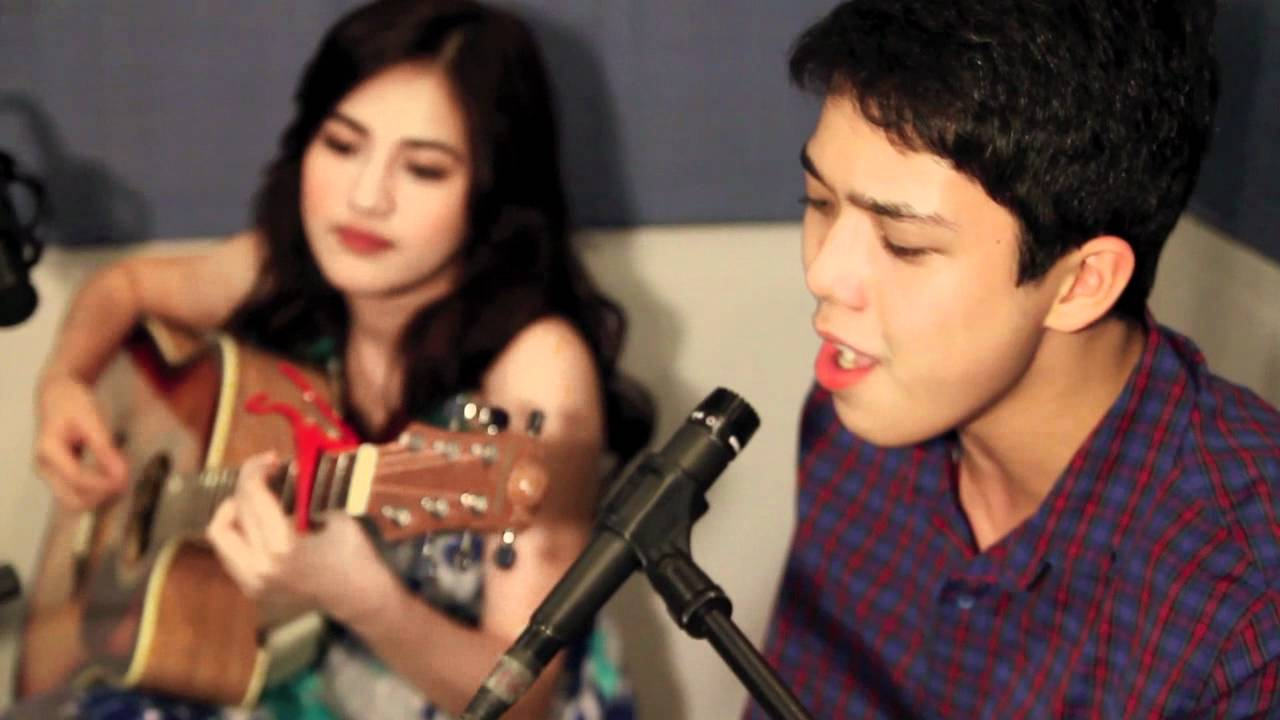 elmo and julie anne relationship quotes