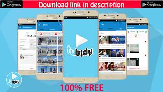 Download Tubidy Apk For Android and Review