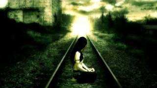 DeeJayOne - Ameno Remix 2011