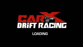 CarX Drift Racing v.1.3.4 [MOD]