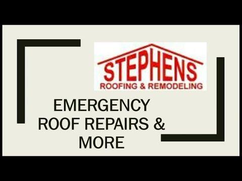 Emergency Roofing Repairs San Antonio Alamo Heights China Grove Macdona | San Antonio TX Roof Repair