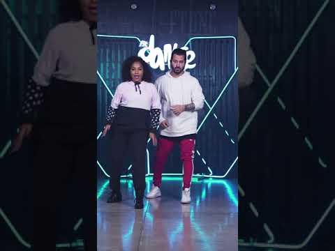 Download E bvio que no podia faltar contedo @palomasouza.s dc: @_isaaholliveiraa #naoquerchifre #fitdance