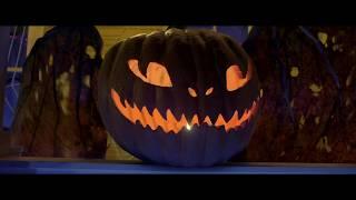 """Chair de Poule 2 : Les Fantômes d'Halloween  - TV Spot Unleashed Kids 20"""""""
