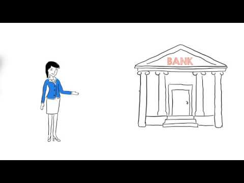 Fannie Mae Mortgage Approval Process Video   RaffertyWeiss Media