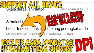 ALL SONY EXPERIA JARINGAN DATA HILANG FIX 100%.