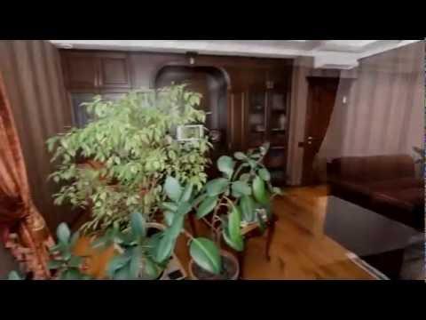 Авито, уфа, продается 1 ком.квартира, улица Айская, дом 20 - YouTube