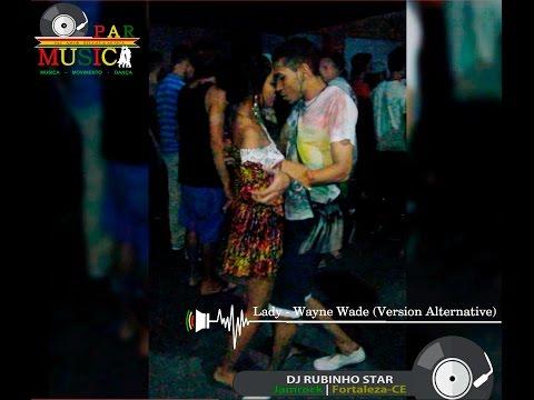 Reggae Roots A2 - @MeuPARMUSIC é: Vitor Araujo & Samara Oliveira (N°01) | PAR MUSIC thumbnail