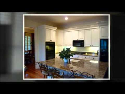 Homes For Rent To Own In Bowling Green Ky Small House Interior