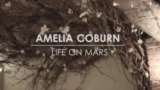 amelia coburn   life on mars