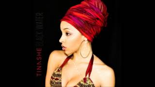 Watch Tinashe Midnight Sun video