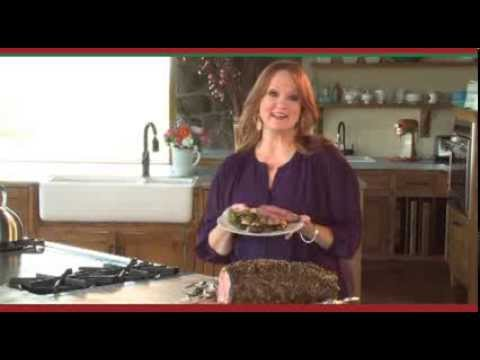 The Pioneer Woman Cooks: A Year of Holidays -- new cookbook by Ree Drummond!