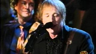 Watch Tom Petty Christmas All Over Again video