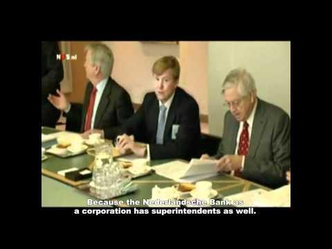 illuminati most value paper is still in dutch hands. [The modern dutch-Anglo Empire]