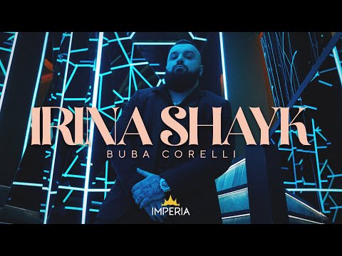 Download Buba Corelli - Irina Shayk
