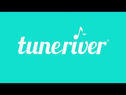 Gift a personalised song with tuneriver.com - how to order