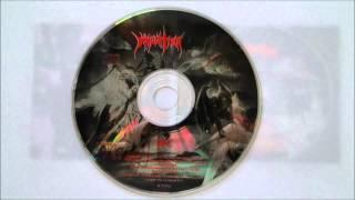 Immolation - Immolation