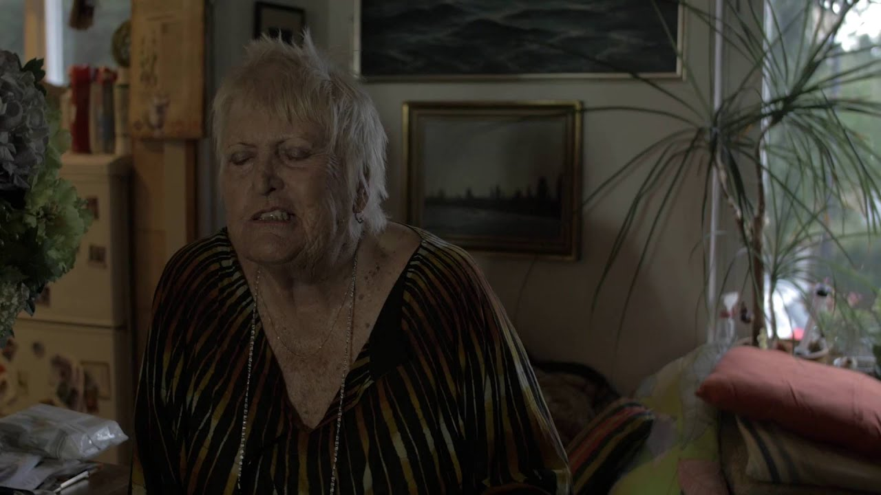 Masaža seksa na vimeo