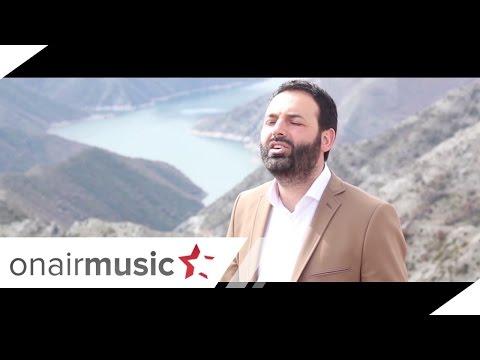 adem ramadani  mulla jakupi official video hd