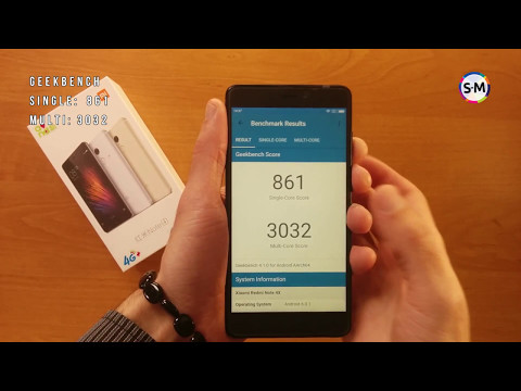 Смартфоны Samsung в Москве цены на коммуникаторы