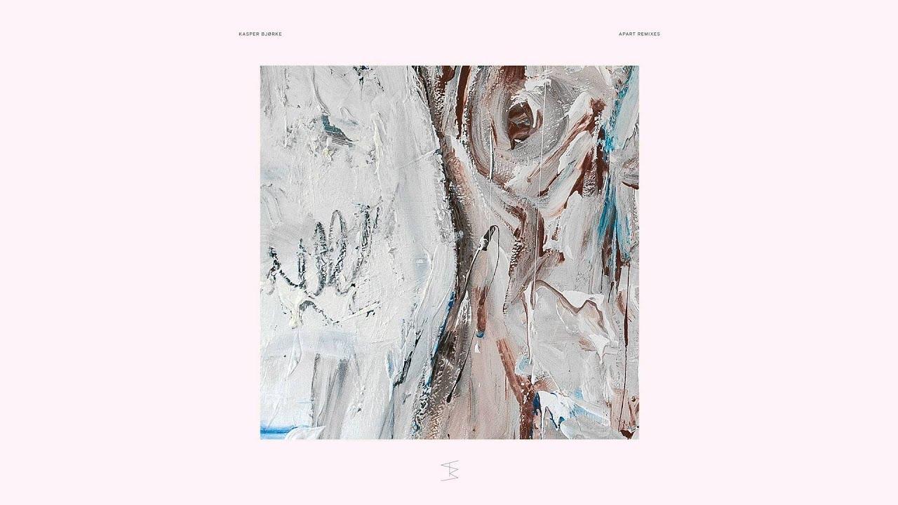 Download Kasper Bjørke: Apart (feat.Sísý Ey) (Michael Mayer Remix)