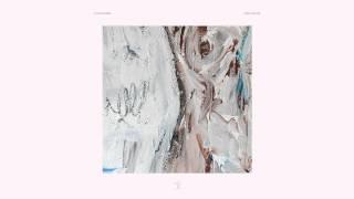 Kasper Bjørke: Apart (feat.Sísý Ey) (Michael Mayer Remix)