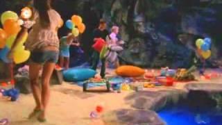 H2O Plötzlich Meerjungfrau Staffel 3 Folge 12 ganze Folge