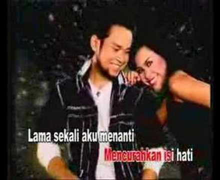Menungu - Disco version (HESTY DAMARA)
