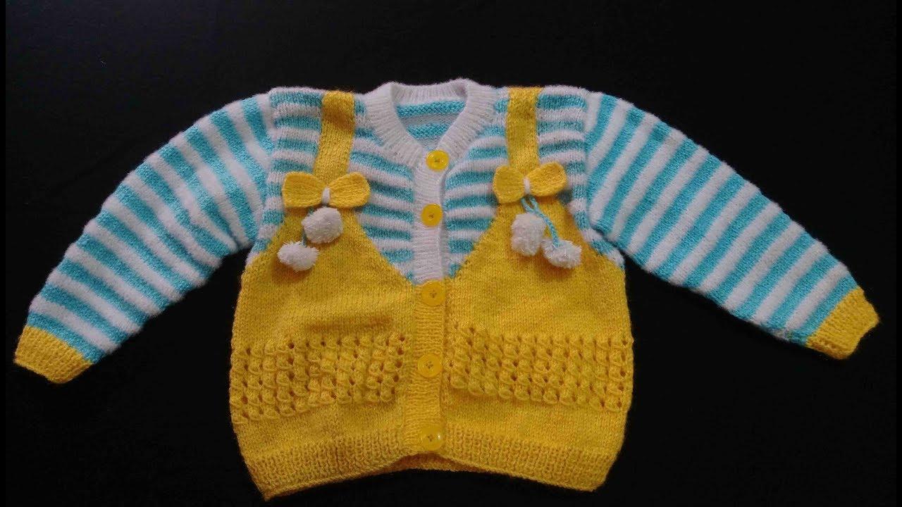 08994d627d50 Designer Baby Sweater