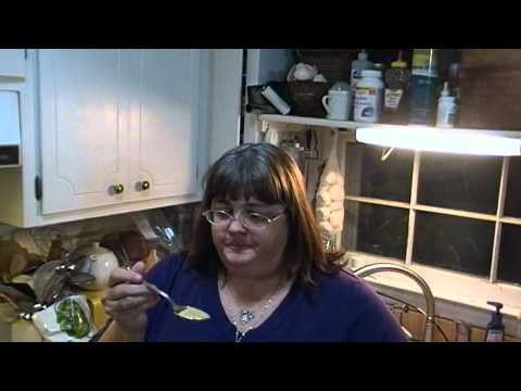 Bear Creek Broccoli Cheese Soup Review: Noreen's Kitchen