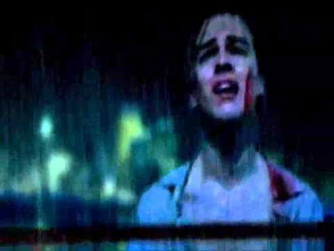 Когда будет фильм титаник 2 возвращение джека видео шварценеггера бодибилдинг