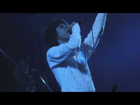 Maxi Trusso - S.O.S. Same Old Story (Electro Version)