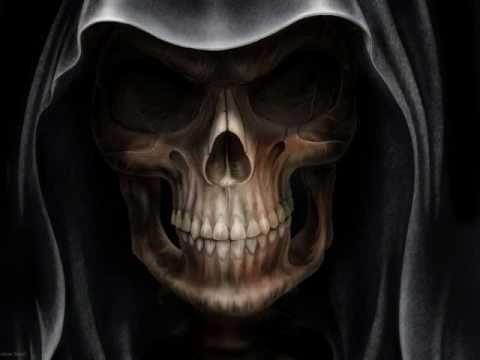"HardCore Hard Core Dark Wicked Evil Rap Instrumental Beats ""Renizance Beats"" - Halloween 138 BPM"