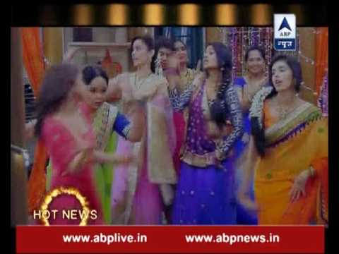 Mere Angne Mein: Will Ananya Khare leave the show?